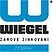 wiegel-logo-mini