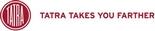 Tatra-logo min